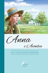 Anna z Avonlea, 9. doplnené vydanie