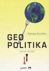 Geopolitika