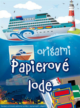 Papierové lode