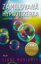 Zamilovaná hypnotizérka