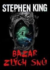 Bazar zlých snů