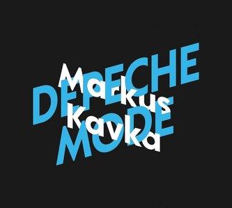 Markus Kavka über Depeche Mode Kavka, Markus