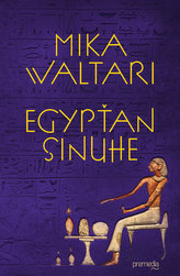 Egypťan Sinuhe