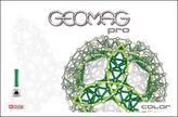 Geomag Pro color 68 pcs