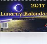 K-Lunárny kalendár 2017-stolový