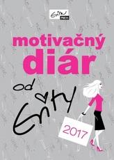 Motivačný diár 2017
