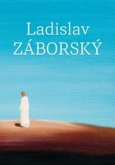 Ladislav Záborský