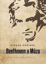 Beethoven a Múza