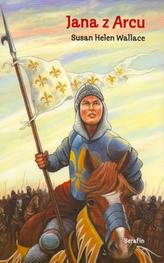 Jana z Arcu