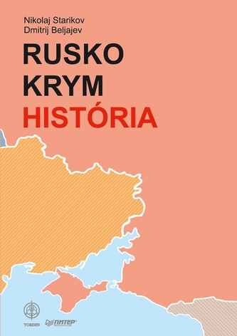 Rusko - Krym -  História