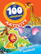 V zoologickej záhrade