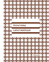 Caput Mortuum 2.vydanie
