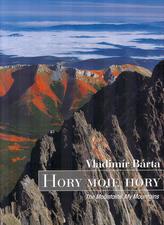 Hory moje hory
