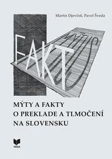 Mýty a fakty o preklade a tlmočení na Slovensku