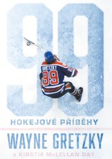 99: Hokejové příběhy