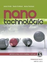 Nanotechnológie