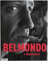 Belmondo o Belmondovi