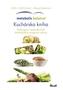 Metabolic Balance®: Kuchárska kniha