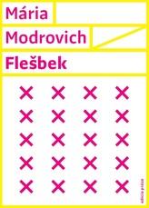 Flešbek