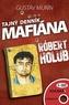 Tajný denník mafiána Róbert Holub
