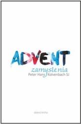 Advent / Zamyslenia