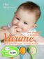 Varíme pre dojčatá a batoľatá