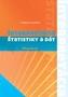 Interpretácia štatistiky a dát 5. doplnené vydanie