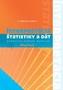 Interpretácia štatistiky a dát  - podporný učebný materiál 5. doplnené vydanie