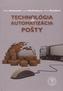 Technológia a automatizácia pošty