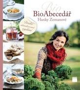 Bioabecedář Hanky Zemanové