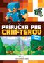 Príručka pre crafterov