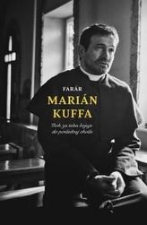 Farár Marián Kuffa