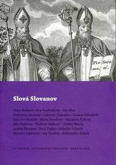 Slová Slovanov