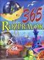365 Rozprávok