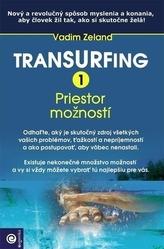 Transurfing 1