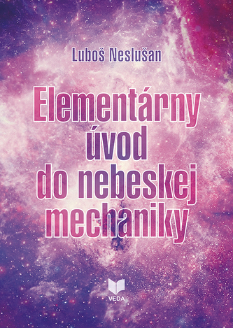 Elementárny úvod do nebeskej mechaniky