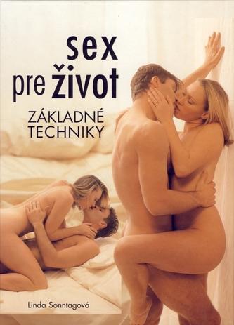 vojenské stránky sex