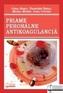 Priame perorálne antikoagulanciá