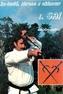 Ko-Budó I. Zbrane z Okinawy - Sai