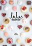 Lulus - Receptár
