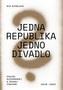 Jedna republika - jedno divadlo