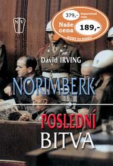 Norimberk Poslední bitva
