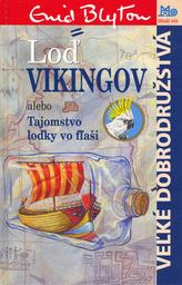 Loď vikingov
