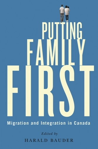 Putting Family First
