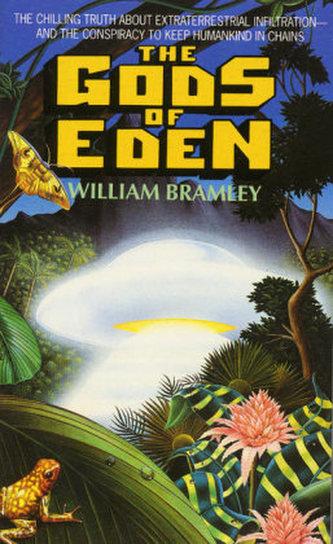 Gods of Eden Bramley, William
