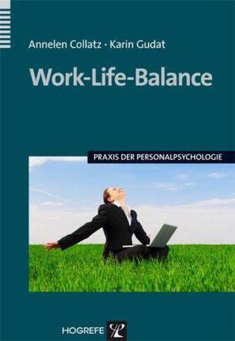 Work-Life-Balance Collatz, Annelen