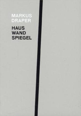 Markus Draper Draper, Markus