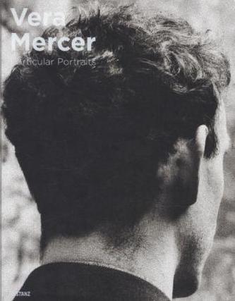 Vera Mercer Harder, Matthias