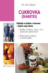Cukrovka Diabetes