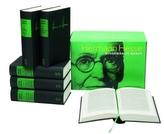 Ausgewählte Werke, 6 Bände